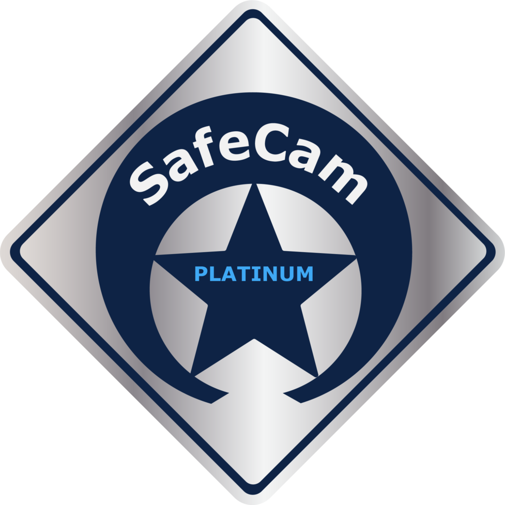SafeCam_Platinum_Logo