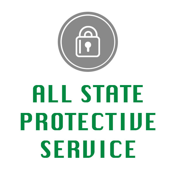 SafeCam Nola all state protective service
