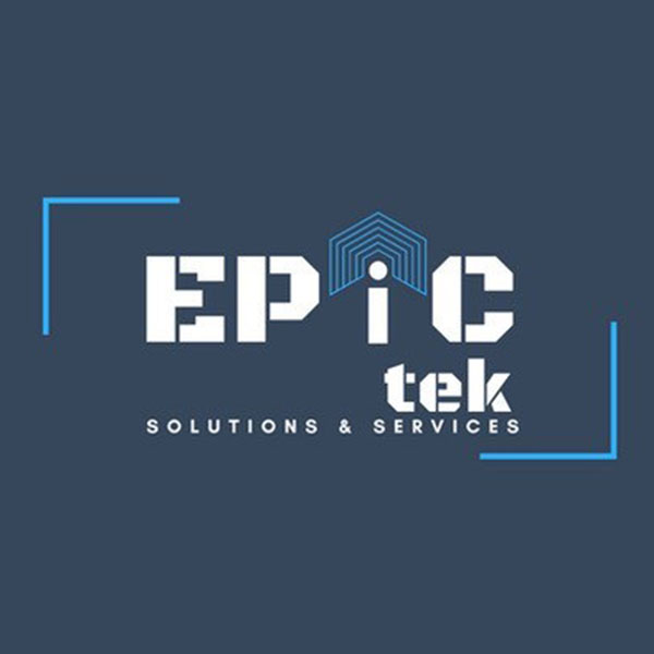 SafeCam Nola Epic Tek Solutions & Services