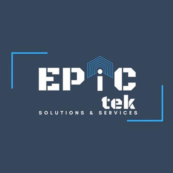 SafeCam Nola Epic Tek Solutions & Services