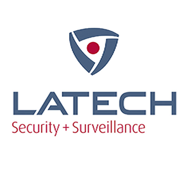 SafeCam Nola LATECH Security + Surveillance