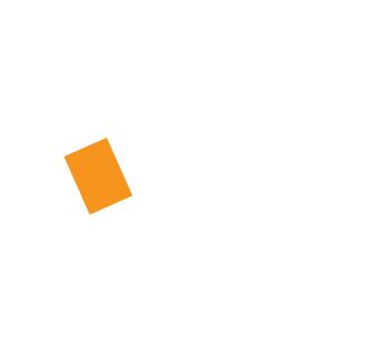 SafeCam Nola Orange Gavel
