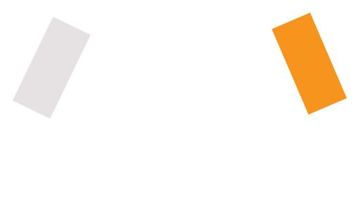 Safecam Nola Orange Handshake