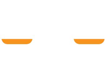 SafeCam Nola Scales of Justice