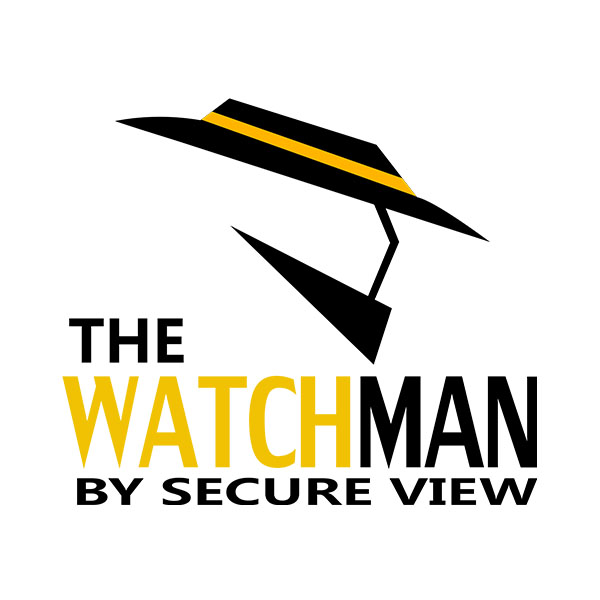 SafeCam Nola The Watchman by Secure View