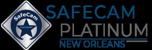 cropped-safecam-plat-logo-6-1.png